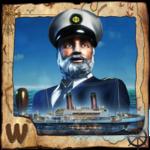 Treasures of Mystery Island 3 icon