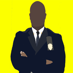 Holt Soundboard App for pc icon