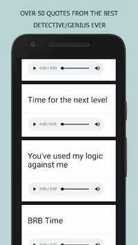 Holt Soundboard App APK screenshot 1