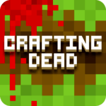 Crafting Dead: Pocket Edition for pc icon
