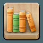 Aldiko Book Reader APK icon