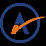 ALDINE icon