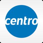 GoCentroBus icon