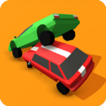 Madcar: Multiplayer for pc icon