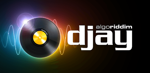 Djay for PC Download Free (Windows 7/8)