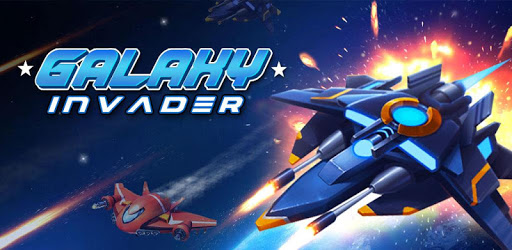 Galaxy Invader Shooter pc screenshot