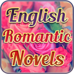 English Romantic Novels icon