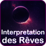 Interpretation des Reves APK icon