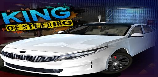 King of Steering pc screenshot