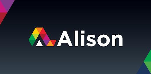 Alison Courses pc screenshot