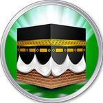 Muslim Taqvimi (Prayer times) icon