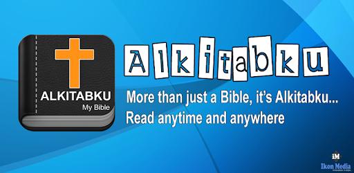 Alkitabku: Bible & Devotional pc screenshot