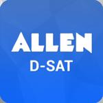 Allen DSAT icon