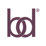 Brilliant Distinctions® icon