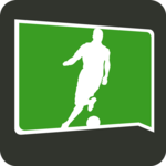 Live Soccer Scores FOR PC