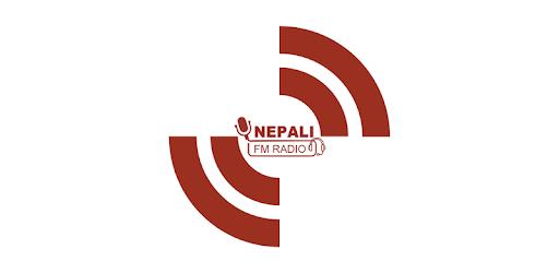 Nepali FM Radio & Nepali News pc screenshot