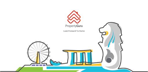 PropertyGuru Singapore pc screenshot