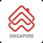 PropertyGuru Singapore APK icon