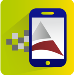 Allsec SmartPay Mobile Service APK icon