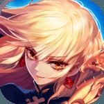 Sword of Chaos icon