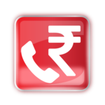 Airtel Balance Check (India) icon