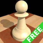Mobialia Chess Free icon