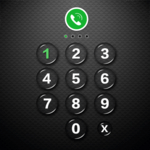 AppLock - Fingerprint & Password, Gallery Locker icon
