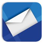 LiteMail for Hotmail - Email & Calendar icon