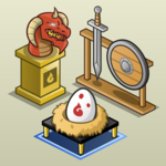 Medieval Life icon