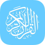 Al Quran Sharif Mp3 - Tilawat Quran Majeed icon