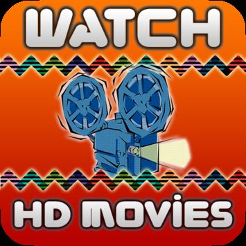 Watch Movies HD - ALTAYLAR APK screenshot 1