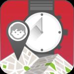 MyKi Watch icon