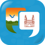 Learn Telugu Quickly icon