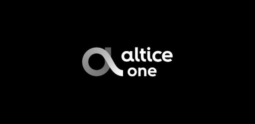 Altice One pc screenshot