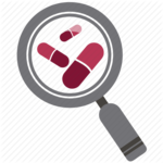 Drug Explorer Pro for pc icon