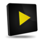 Amazing Videoz icon