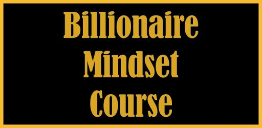 Billionaire Mindset Course pc screenshot