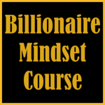 Billionaire Mindset Course for pc icon