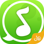 SMS Ringtones Free icon