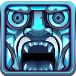 Run Monster Run! icon