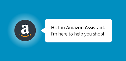 Amazon Assistant pc screenshot