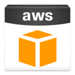 AWS Console for pc icon