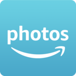 Amazon Photos for pc icon