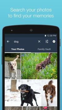 Amazon Photos APK screenshot 1