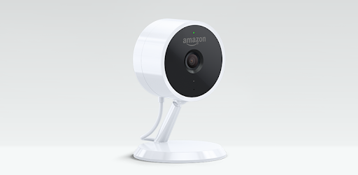 Amazon Cloud Cam pc screenshot