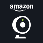 Amazon Cloud Cam for pc icon
