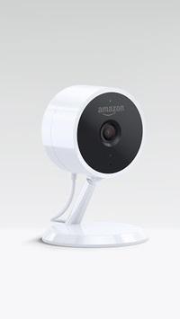 Amazon Cloud Cam APK screenshot 1