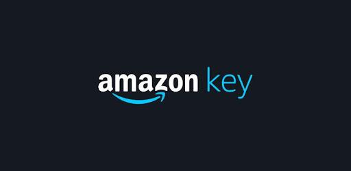 Amazon Key pc screenshot