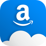 Amazon Drive for pc icon