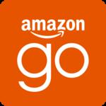 Amazon Go APK icon